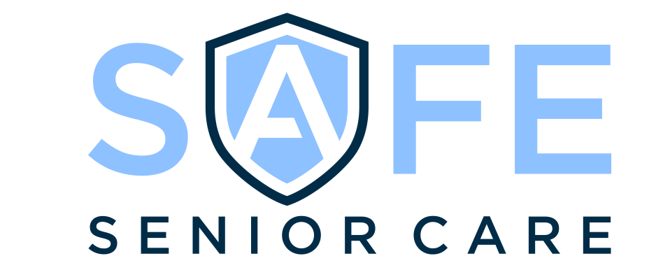 Safe Senior Care